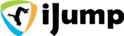 logo4credit_black